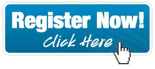 register-online_1